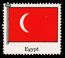 Click For Larger REPRESENTATIVE Image