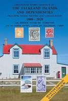 Falkland Catalog